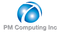PM Computing